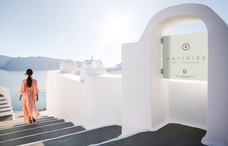 Katikies Hotel - Santorini17