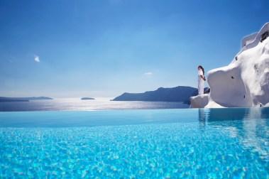Katikies Hotel - Santorini4