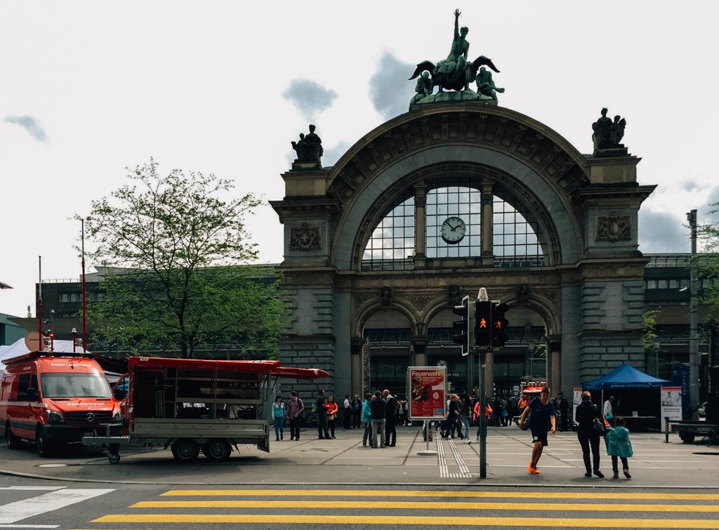 Lucerne - Travelpx-8