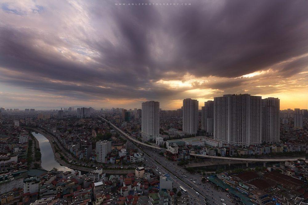 phong-canh-cityscape-hanoi