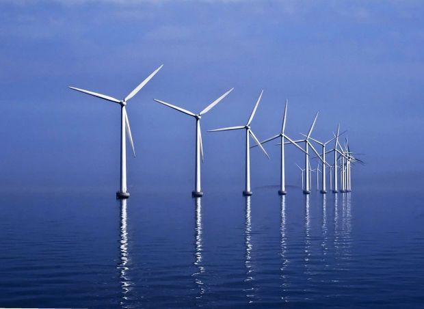 Middelgrunden_wind_farm