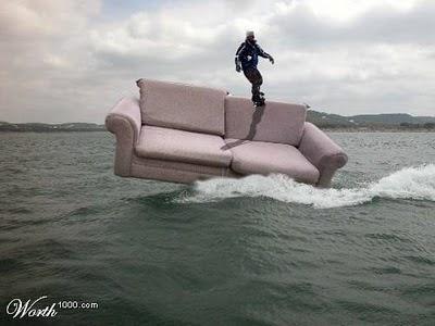 903f1-couchsurfing