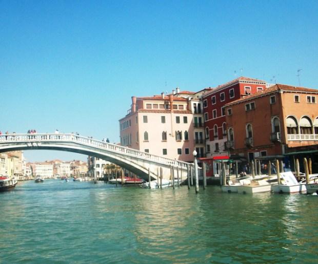 veneza-grand-canal