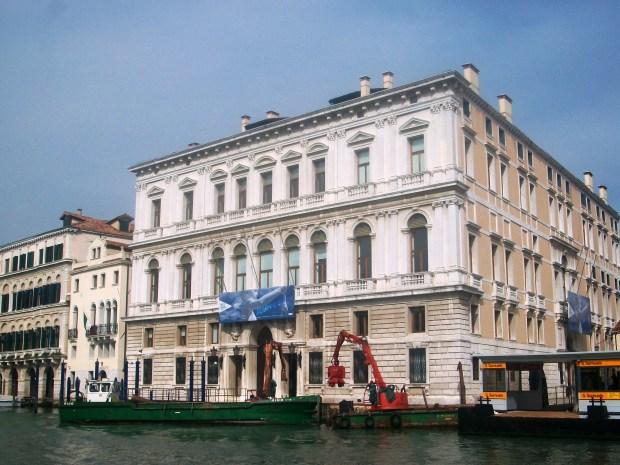 veneza-pallazo