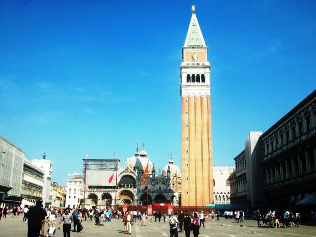 Veneza Piazza San Marco.jpg