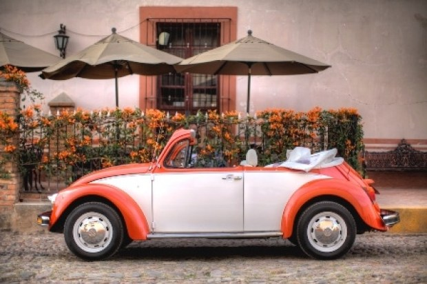 beetle-1996-d6459fc2