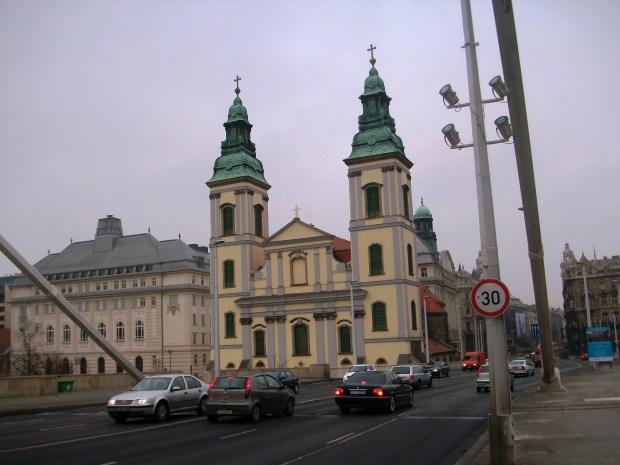 Budapeste (26)