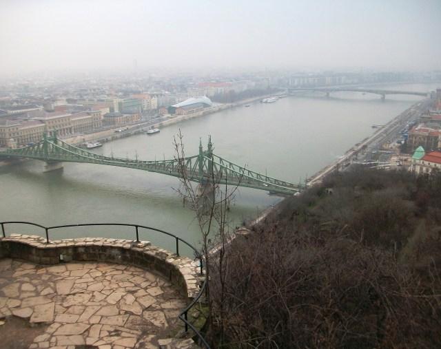 Budapeste (39)