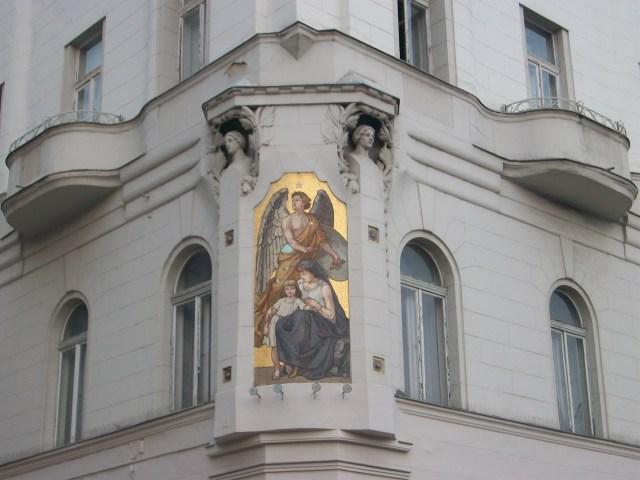 Budapeste (6)