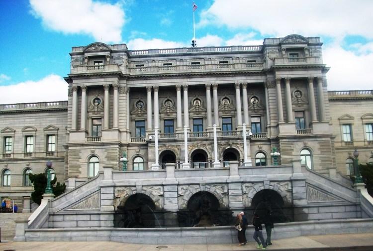 Library_Congress2