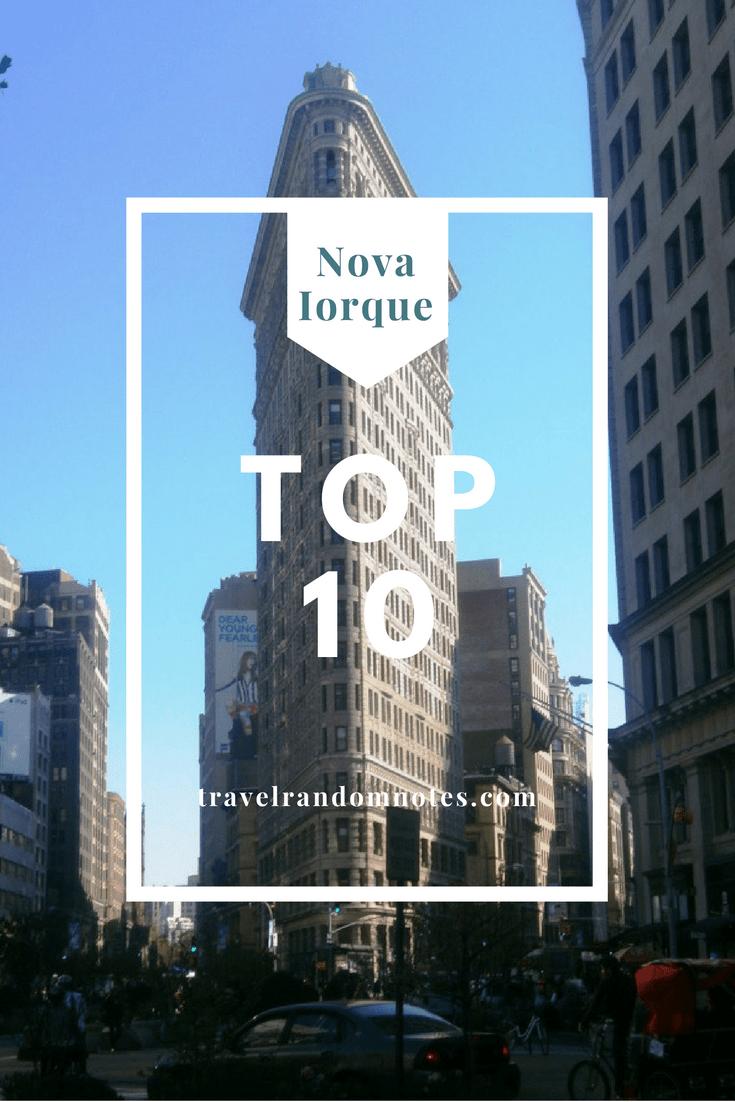 NY Top 10.png