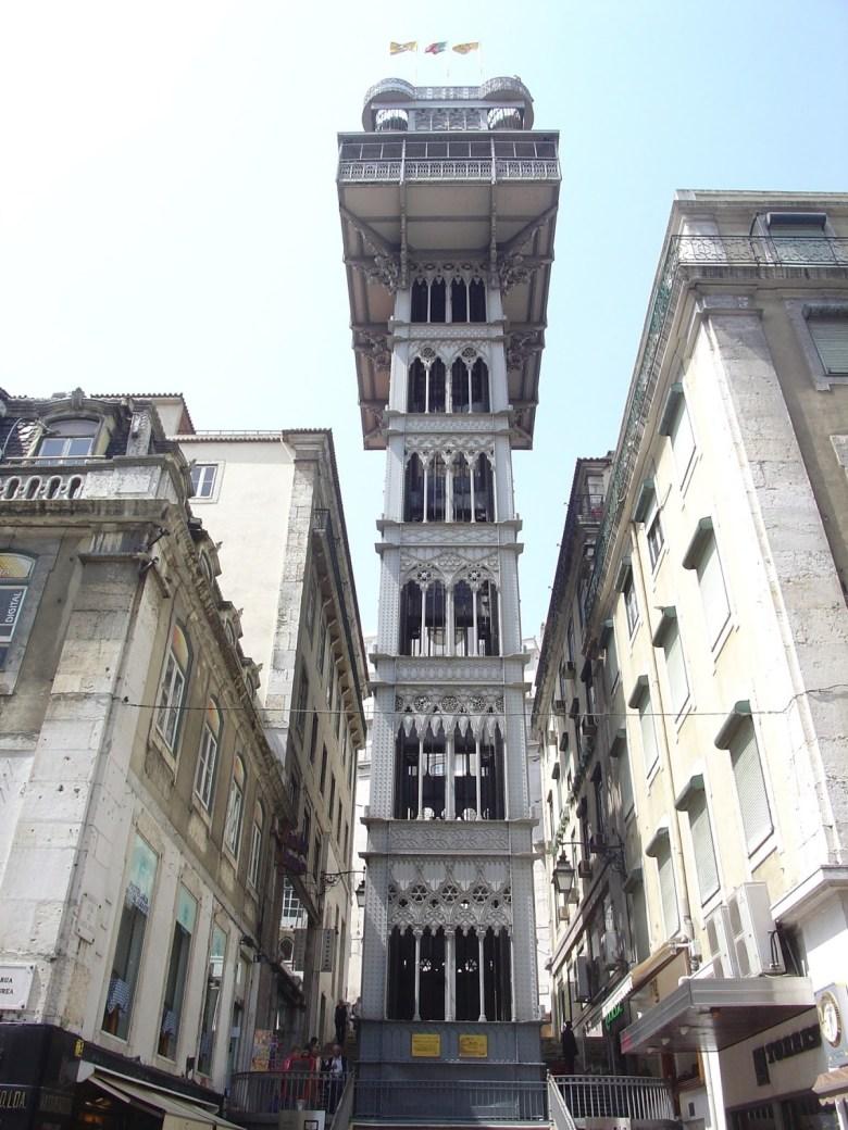 5d15c-elevadorst-justaii