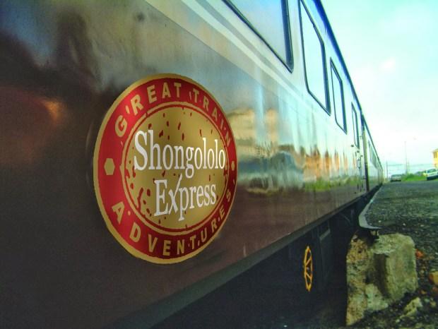 ba926-shongololoexpress3
