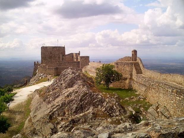 f2408-castelo_de_monsaraz3