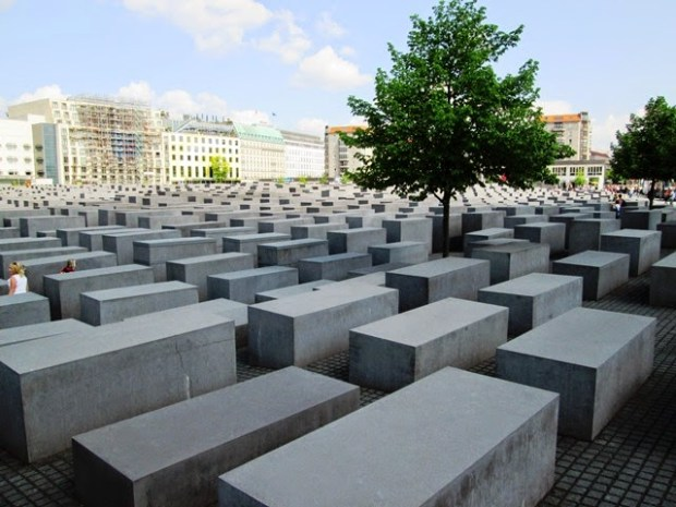 566ef-memorialholocausto