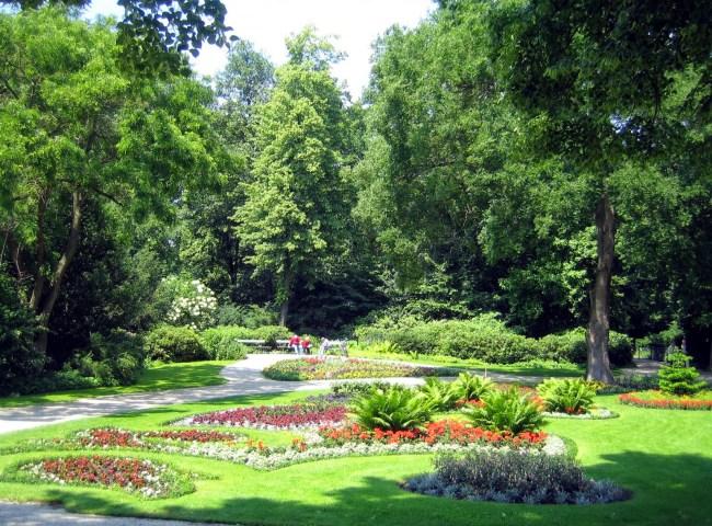 5be2e-tiergarten