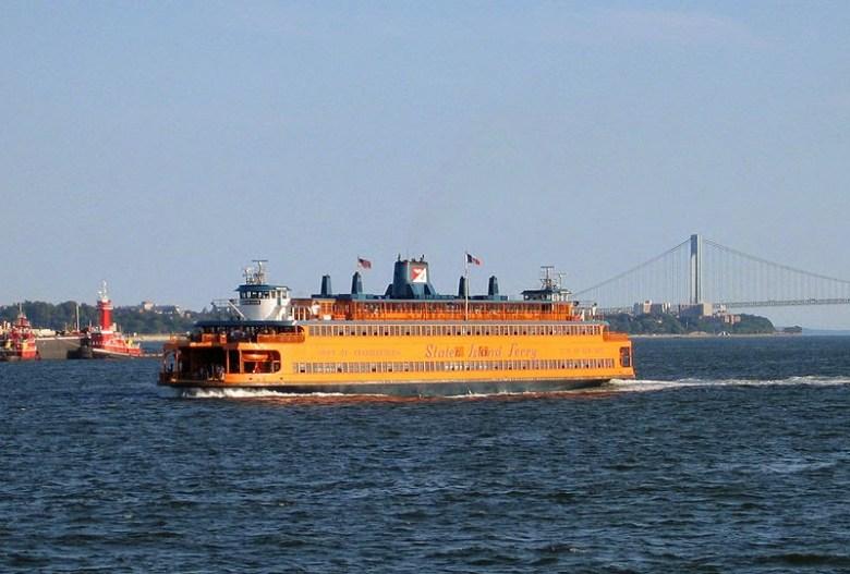 f125c-staten_island_ferry