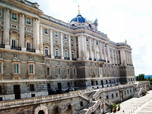 Madrid palacioreal2