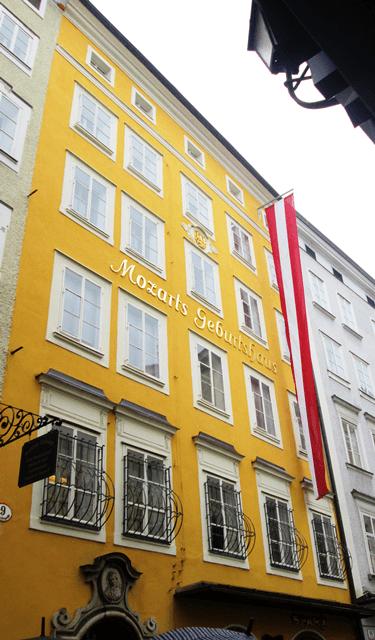 881cd-salzburgo15