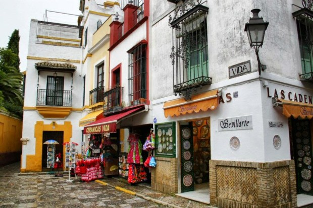 01d67-sevilla-barrio-santa-cruz