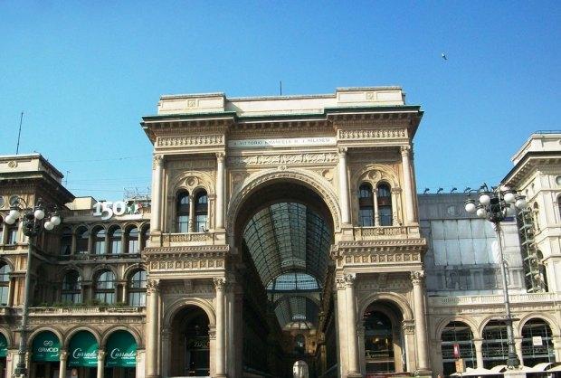 Milão (6)