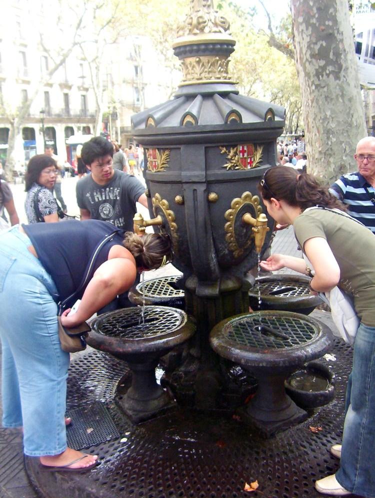 Barcelona34