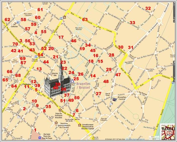 0-bd-plaque-rues-1260x1010