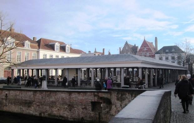 Bruges (116)