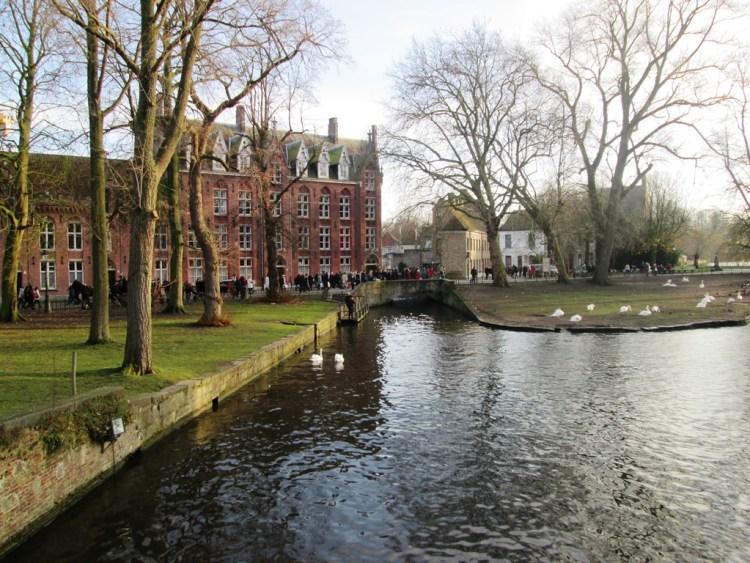 Bruges (194)