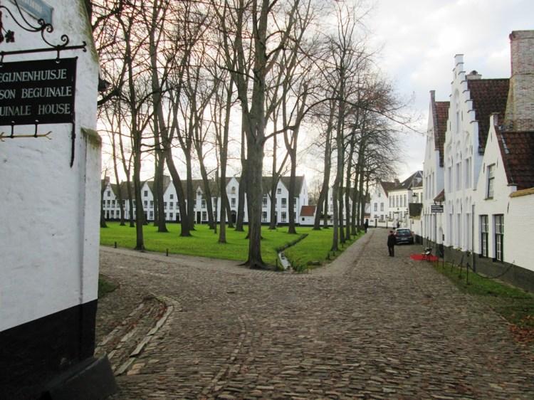 Bruges (195)