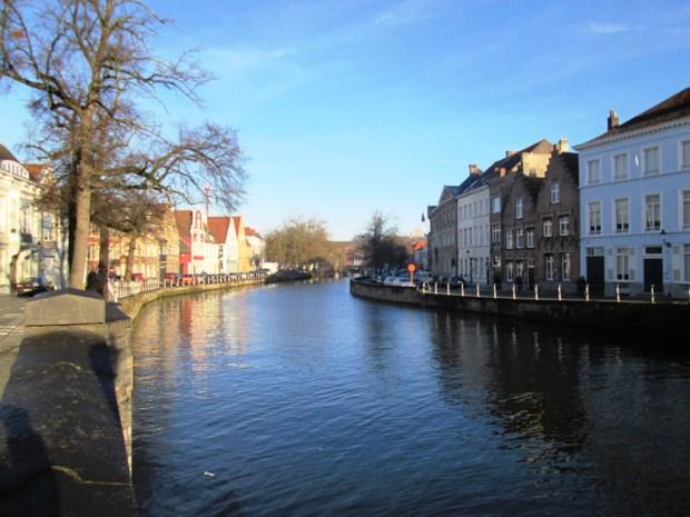 Bruges (83)