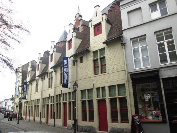 Gent (60)