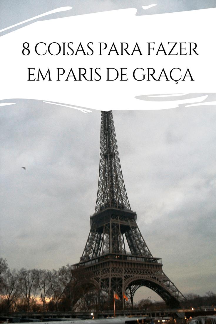 Gratis Paris.png