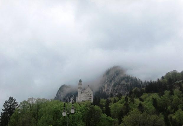 Hohenschwangau (10)