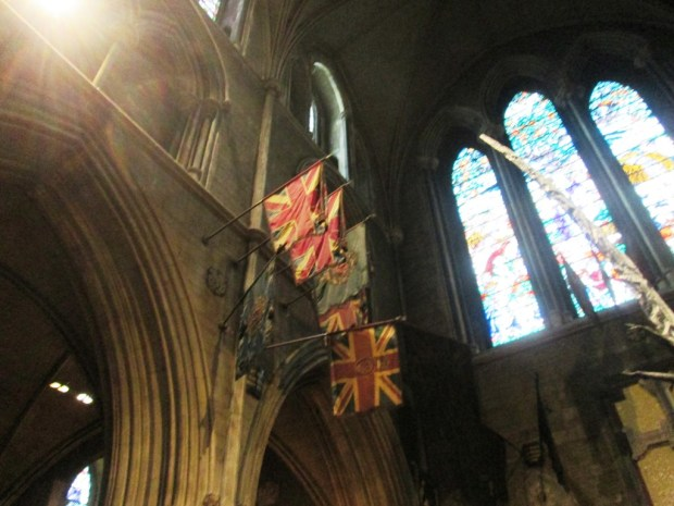St Patrick Cathedral4