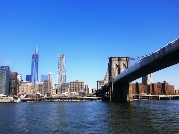 NY Brooklyn Bridge.jpg