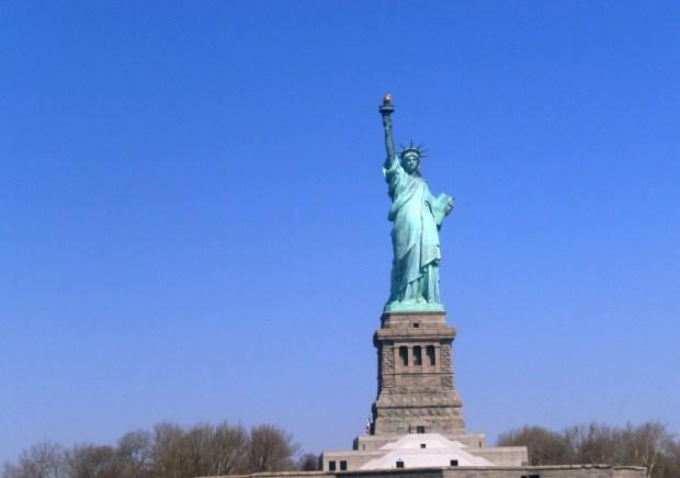 NY Statue Liberty.jpg