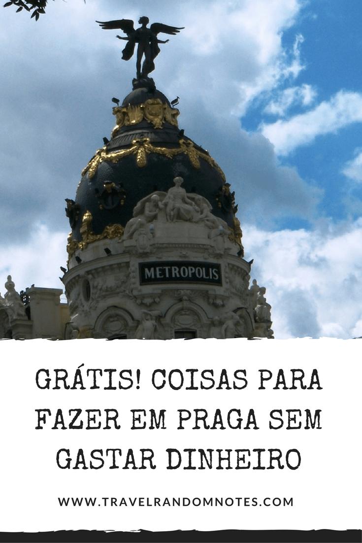 Madrid - Gratis.png
