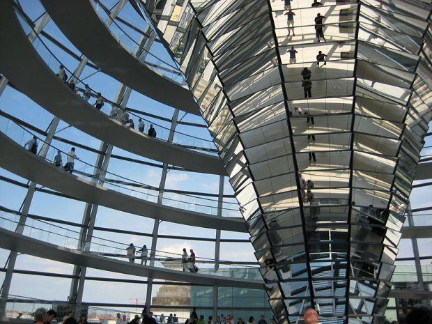Reichstag_Dome_Berlin