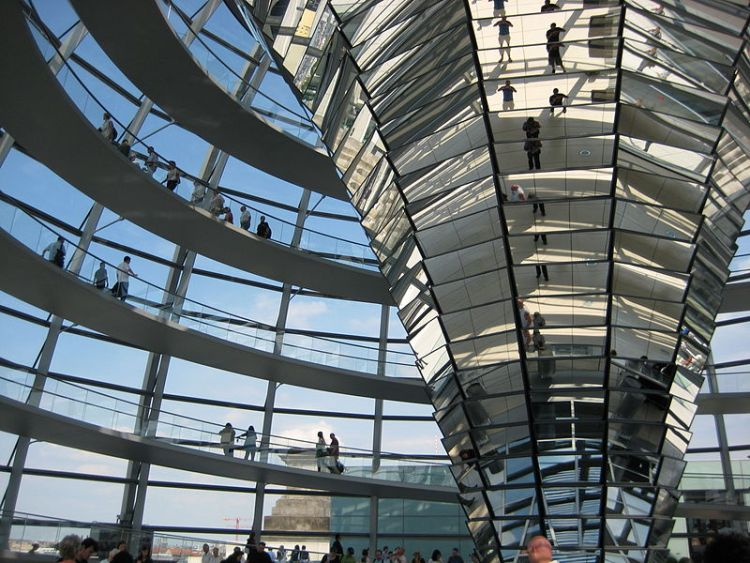 Reichstag_Dome_Berlin