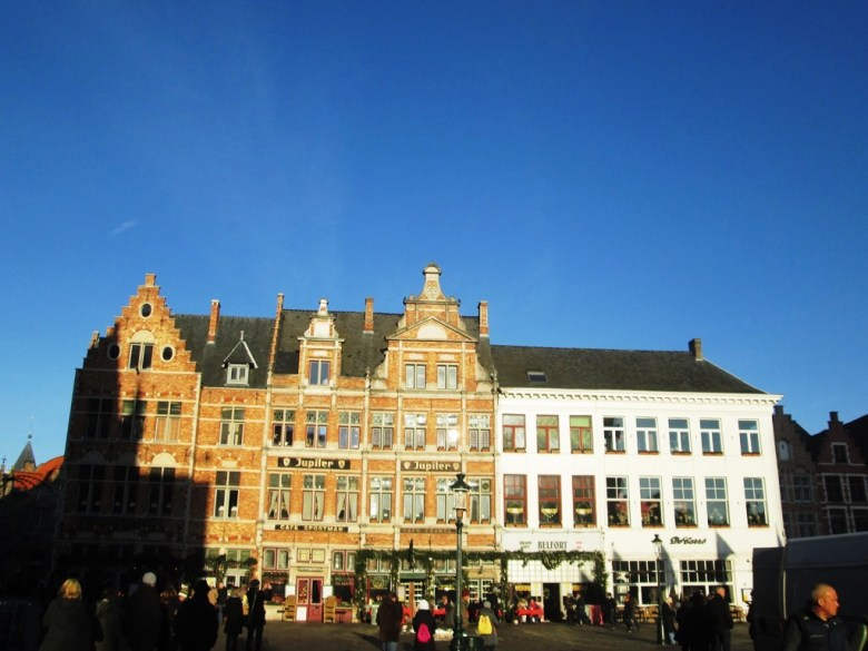 Bruges (58)