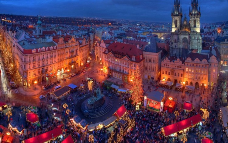 Prague-Christmas-Market1