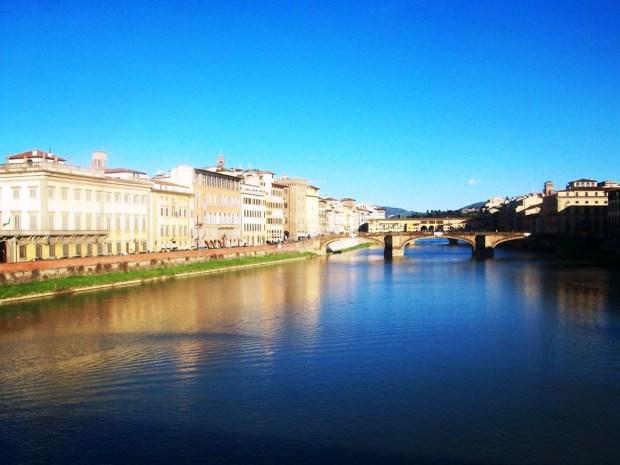 Florença (8)