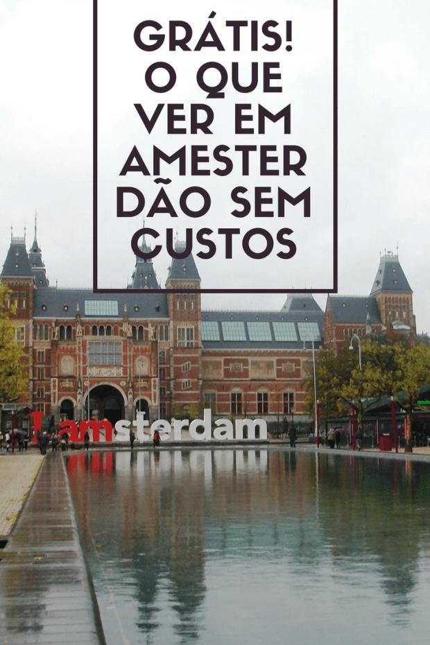 GRÁTIS! O que ver em Amesterdão sem custos.png
