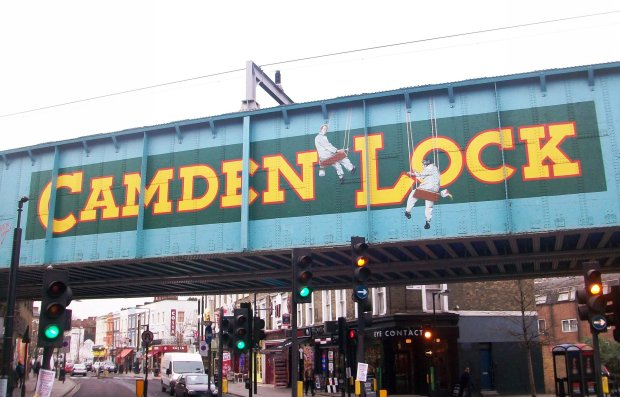 Camden1