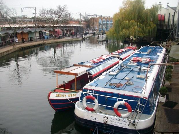 Camden8.jpg