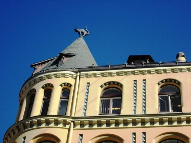 Riga (25)