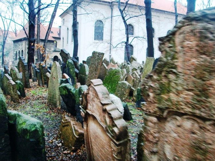 Praga (4).jpg