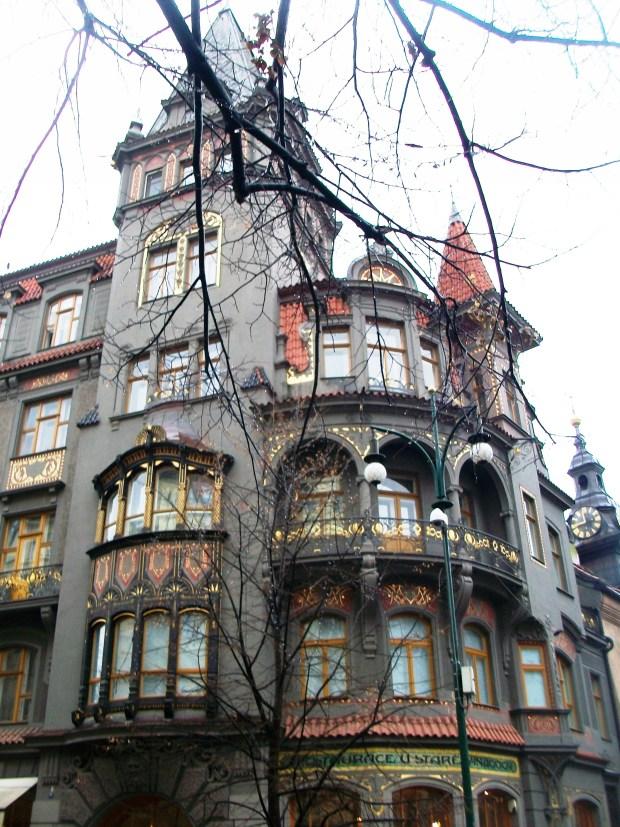 Praga (5).jpg