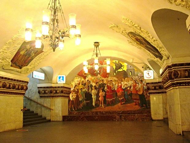 Moscovo_Kievskaya3